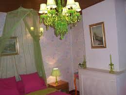Bhv Miroir by Indogate Com Salle De Bain Decoration Bois