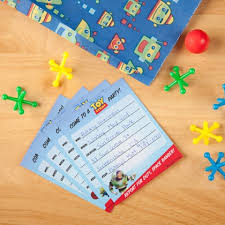 toy story party ideas disney birthday party ideas