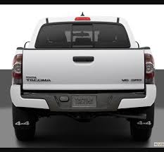 toyota tacoma tailgate will the 16 tailgate fit the 15 page 2 tacoma