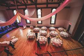 Wedding Venues In Nashville Tn Your Ultimate Guide To Nashville U0027s Event Spaces