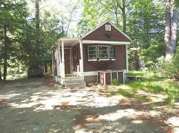 Northwood Ohio Map by 47 Elm Street Northwood Nh 03261 Mls 4640353 Coldwell Banker
