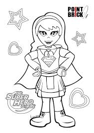 lego girl coloring page 47 best colouring images on pinterest coloring sheets bricolage