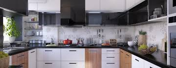 what is the best size for a kitchen sink what are the ideal dimensions and scale for a kitchen homify