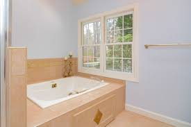 houselens properties houselens com 52942 9900 koupela drive 2c