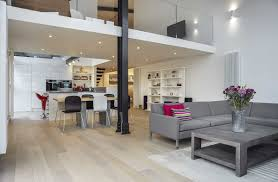 Fendi Living Room Furniture by Buy Hw3816 Venture Plank Fendi Prime Grade 180mm Engineered