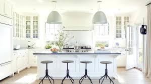 kitchen furniture design ideas gray white kitchen white kitchen design ideas spaces small