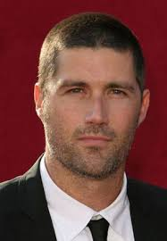 matthew fox 2018 haircut beard eyes weight measurements
