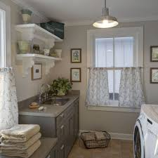 kitchen room laundry room storage ideas modern new 2017 design