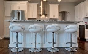 shamrock cabinets kansas city u0027s premier custom kitchen cabinet