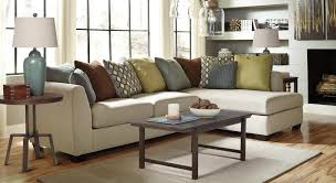 Home Design Center And Flooring Alpena Furniture And Flooring Furniture Store Alpena Mi Ashley