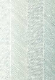 wallcovering wallpaper chevron texture in mineral schumacher