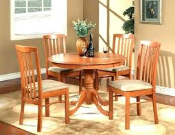 dining room tables that seat 12 or more dining room tables that seat 12 or more javi333 com