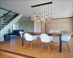 dining room awesome modern dining room fixtures light fixtures