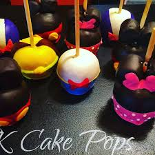 where can i buy candy apples 23 best candy apples by tk cake pops images on candy