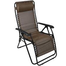 member u0027s mark xl padded anti gravity chair patio lounger hold