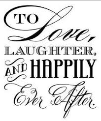 wedding quotes pictures wedding day wishes quotes search wedding ponderings