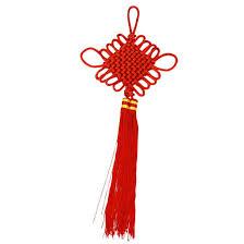 popular ornamental knots buy cheap ornamental