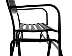 Patio Chair Glides Plastic Patio Chair Glides Plastic Outdoor Goods