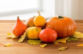 comment cuisiner les legumes légumes d automne comment cuisiner les cucurbitacées bio à la une