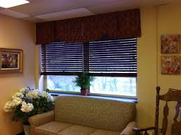 commercial window treatments blinds shades elegantdrapery ca