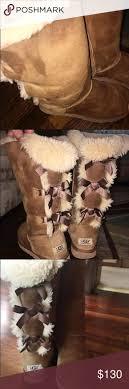 comfortable s boots australia 25 best australian ugg boots ideas on cheap ugg