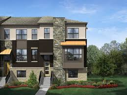 Home Design Outlet Center Philadelphia Cedar Grove New Townhomes In Eagan Mn 55122 Calatlantic Homes