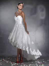 high to low wedding dress 20 cool wedding dresses high low wedding dresses high low