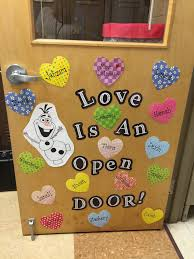 Valentine S Day Door Decor by Some Of The Best Things In Life Are Mistakes Valentine U0027s Day