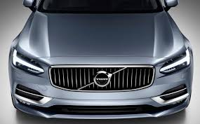 volvo website uk geely primed to launch new car brand in europe autocar