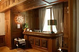 hotels italian luxury doors for interior new design porte