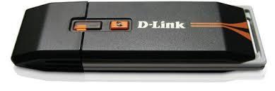 d link dwa 125 carte réseau d link sur ldlc com d link wireless usb adapter dwa 125 eu