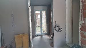 isoler un garage pour faire une chambre isoler s gale isoler sol garage pour faire chambre meilleures