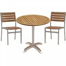 lunch tables for sale mezzi outdoor restaurant tables chairs bistro set hotel