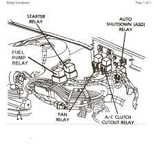 nissan sentra fuel pump fuel problem turbo dodge forums turbo dodge forum for turbo