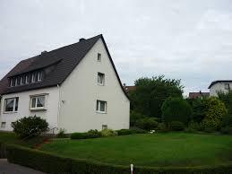 Haus Kaufen 100000 Immobilien Kleinanzeigen In Balve Seite 1