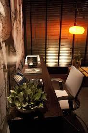 Home Office Design Books Home Interior Simple Home Office Design With Awesome Office