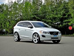 white suv stuff to buy my wife pinterest volvo xc60 volvo