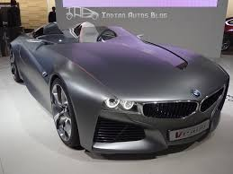 cost of bmw car in india bmw cars price range in india bmw m mini india range prices