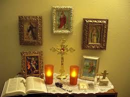 Catholic Home Decor Seashellsandshamrocks U0027s Favorite Flickr Photos Picssr