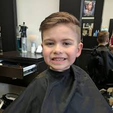 haircuts that need no jell for guys 70 popular little boy haircuts add charm in 2018