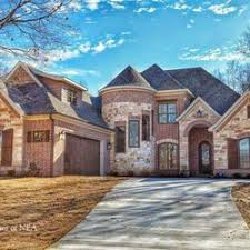 fowler home design inc nelson design group architects 2200 fowler ave jonesboro ar