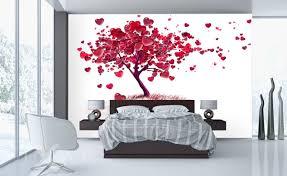 schlafzimmer fototapete schöne fototapete schlafzimmer liebe tapeten schlafzimmer