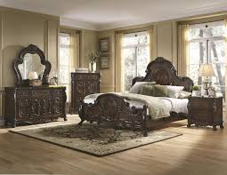 Bedroom Furniture Picture Gallery by Bedrooms I Texas Furniture Outlet
