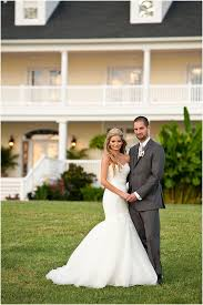 southern maryland wedding venues 33 best maryland wedding venues images on wedding