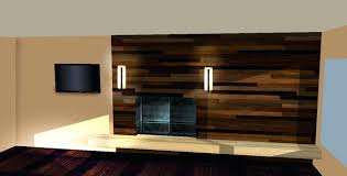 home depot wall panels interior wall ideas wall paneling home depot faux wood wall panels home