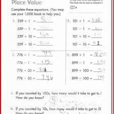 8 grade math worksheets kristal project edu hash