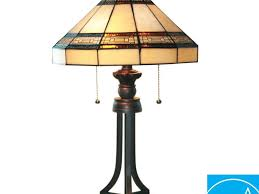 Uttermost Lamps On Sale Table Lamps Uttermost Meena Blue Glass Table Lamp Uttermost