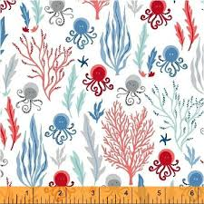 octopus wrapping paper 140 best surface design whimsy images on custom fabric
