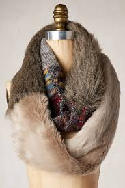 Restoration Hardware Faux Fur 159 Best Fourrure Images On Pinterest Fur Fur Accessories And