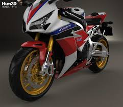 models of cbr honda cbr1000rr fireblade 2016 3d model hum3d
